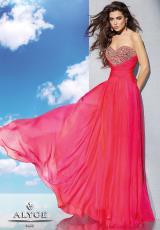 B'Dazzle Dress 35557