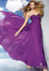 BDazzle 35571.  Available in Aqua, Purple, Rose