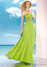 BDazzle 35590.  Available in Corn Silk, Lime, Sky Blue, Tangerine, Wow Pink