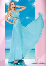 BDazzle 35601.  Available in Black, Fuchsia, Turquoise, White