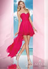 BDazzle 35615.  Available in Black, Cerise, Dark Turquoise, Tangerine, White