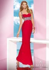 B'Dazzle Dress 35618