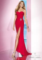 BDazzle 35622.  Available in Black, Navy, Red