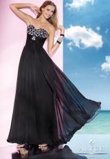 B'Dazzle Dress 35630
