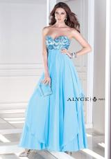 BDazzle 35678.  Available in Coral, Mint, New Champagne, Sky Blue/Nude
