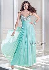 BDazzle 35697.  Available in Black, Pink, Water