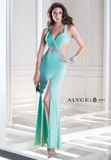 BDazzle 35698.  Available in Black, Red, Seafoam, Turquoise