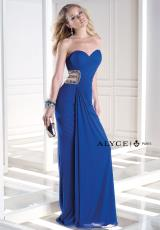 BDazzle 35705.  Available in Black, Sapphire