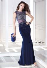 BDazzle 35708.  Available in Navy, Red