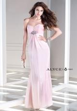BDazzle 35709.  Available in Black, Champagne, Light Periwinkle, Midnight Blue, Mint Leaf, Ocean, Pink, Red
