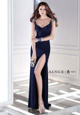 BDazzle 35710.  Available in Dusk, Navy, Red