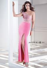 BDazzle 35712.  Available in Morganite, Navy, Royal, Water