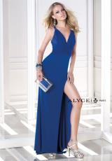 BDazzle 35715.  Available in Black, Red, Royal