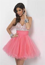 Blush 9426.  Available in Lt. Coral