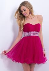 Blush 9873.  Available in Fandango, Sea
