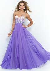 Blush 9965.  Available in Aquamarine, Coral Pink, Sea Glass, Violet