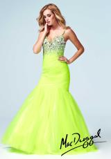 Cassandra Stone 48132A.  Available in Neon Lime, Neon Orange