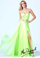 2014 Cassandra Stone Long Dress 64833A