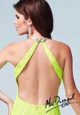 Cassandra Stone 76562A.  Available in Neon Lime, Neon Orange