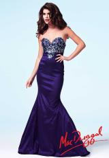 Cassandra Stone 76563A.  Available in Neon Pink, Royal Purple