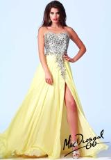Cassandra Stone 85267A.  Available in Lemon, Neon Pink