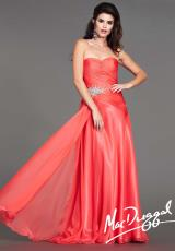 Flash 6397L.  Available in Coral, White