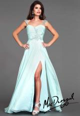 Flash 64420L.  Available in Ice Blue, Ice Pink