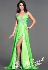 2014 Flash Long Prom Dress 64710L