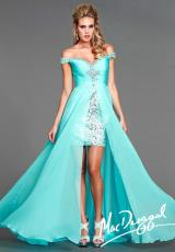 Flash 64809L.  Available in Barbie Pink, Sky Blue