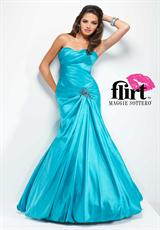 Flirt P2635.  Available in Charcoal, Sugar Plum, Vintage Teal