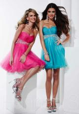 Hannah S 27813.  Available in Black, Fuchsia, Green