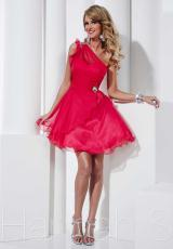 Hannah S 27838.  Available in Pomegranate, Royal, Sunflower