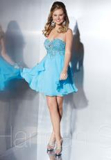 Hannah S 27855.  Available in Emerald, Turquoise