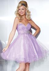 Hannah S 27872.  Available in Lilac, Red