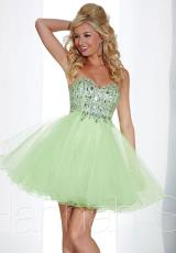 Hannah S 27876.  Available in Spring Green, Yellow