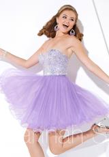 Hannah S 27897.  Available in Lilac, Mint, Yellow Gold