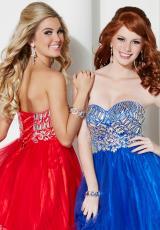 Hannah S Dress 27958