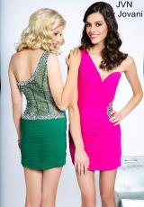 JVN by Jovani Dress JVN90359