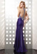 Jasz Couture 4302