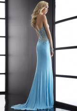 Jasz Couture Dress 5051