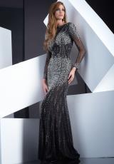 Jasz Couture 5311