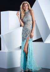 Jasz Couture 5345