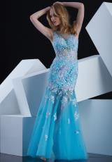2015 Jasz Couture Prom Dress 5355