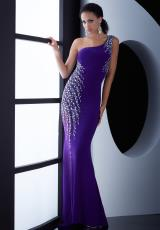 2015 Jasz Couture Prom Dress 5442