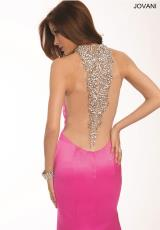 Jovani 20999.  Available in Black, Hot Pink, Turquoise, Yellow
