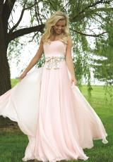 Jovani 89954.  Available in Black, Blush, Emerald, Royal, Ruby