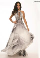 Jovani 22783.  Available in Multi