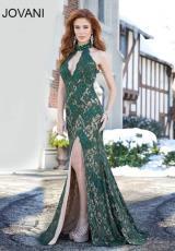 Jovani Dress 90508