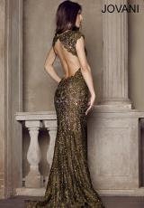 Jovani 90676.  Available in Black, Blush, Lavender, Olive, Red, Royal