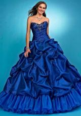 2014 Sweetheart Landa Quinceanera Dress AQ17